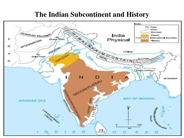 The indian subcontinent on map of land of israel, map of travel, map of urdu, map of middle east, map of religion, map of world, map of africa, map of island, map of hinduism, map of pakistan, map of india, map of antarctica, map of continent, map of iran, map of electromagnetic spectrum, map of canada, map of the u.a.e, map of asia, map of reincarnation, map of bangladesh,