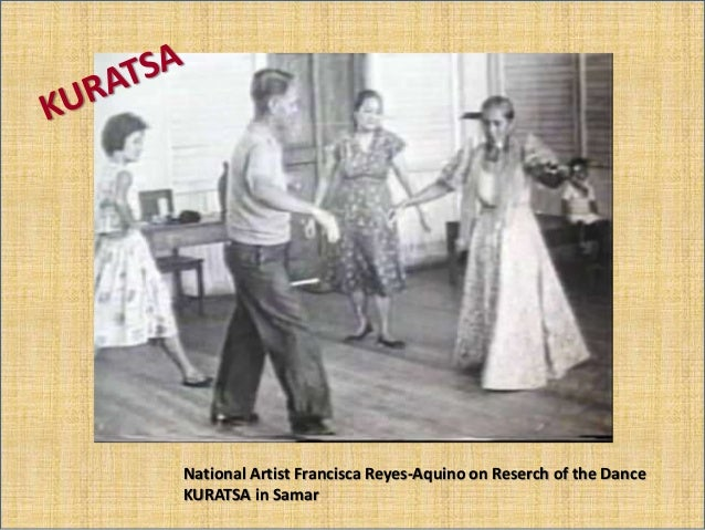 philippine folk dances by francisca reyes aquino pdf