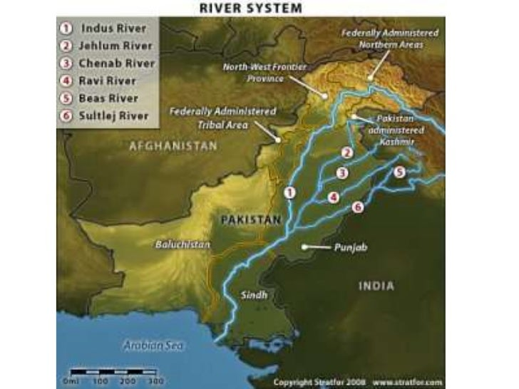 The indus river system on krishna river on map, aral sea on map, irrawaddy river on map, japan on map, persian gulf on map, deccan plateau on map, jordan river on map, himalayan mountains on map, bangladesh on map, kashmir on map, gulf of khambhat on map, gobi desert on map, ganges river on map, indian ocean on map, himalayas on map, yellow river on map, great indian desert on map, yangzte river on map, eastern ghats on map, lena river on map,