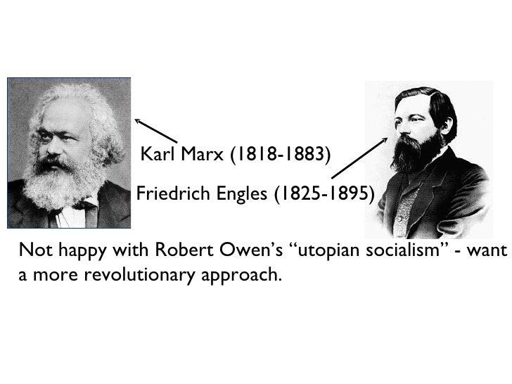 Communist Manifesto in PDF