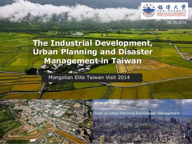 Topics industrialization urbanization and globalization