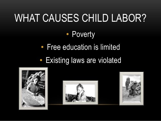 the impact of the industrial revolution on the learning of children in the classroom What was new or different about the time period in history that we call the industrial revolution was that a whole bunch of new inventions were built at about the same time with a common goal - that being to replace a large number of workers with a machine so that goods could be made more rapidly.