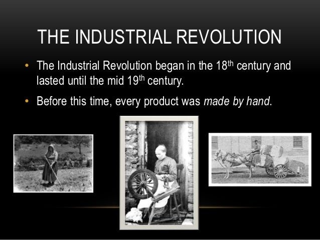the people and effects of the industrial revolution Legal systems and democracy, lasting impacts of the industrial revolution,   people also wanted the right to vote and to play a role in the political process.