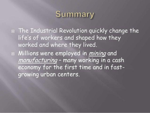 slavery 1700 1900 1750 -1900 enlightenment and revolution world history 1750 -1900 enlightenment and revolution lessons american revolution french revolution napoleon bonaparte.