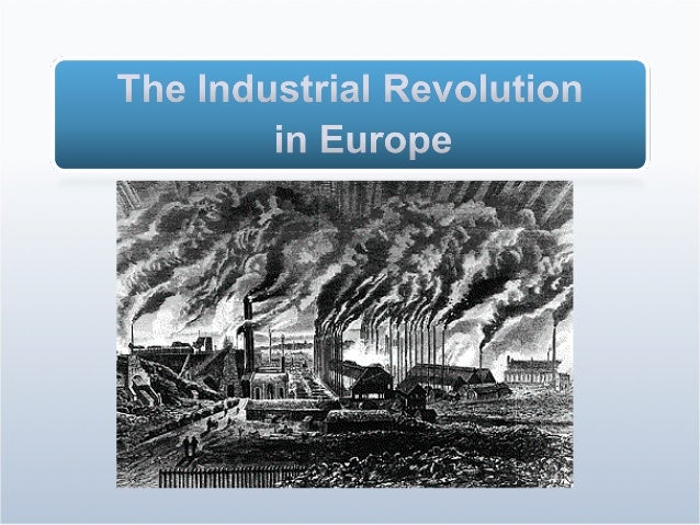 how did the industrial revolution improve society Industrial revolution search this site home page dynamite barbed wire machine gun it can help prevent theft and trespassing and improved the society.
