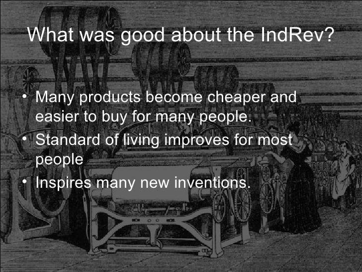industrial revolution notes The industrial revolution was a period between the late 18th century and early 20th century, which saw rapid growth in mechanisation, industrial production and change in society.