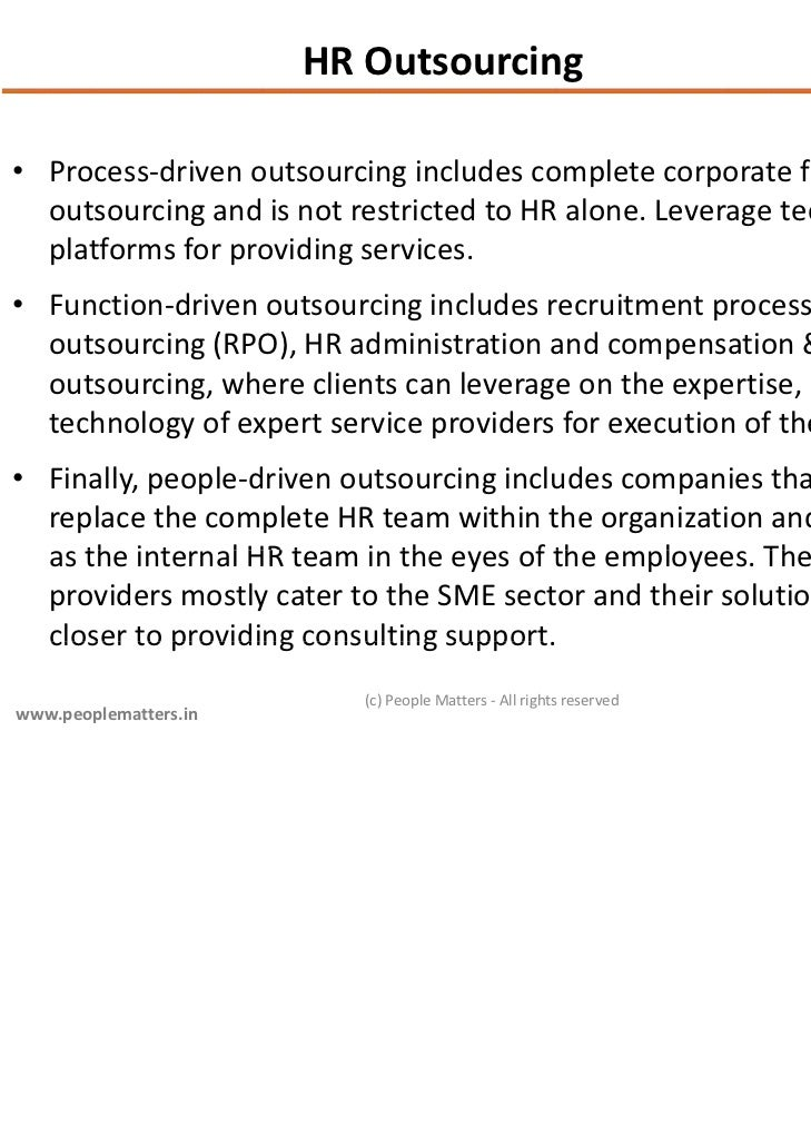 hr organizations in indian it companies Home » hiring » 4 major challenges faced by the hr  within the organization hire best fit for your company and available position  indian hr community .