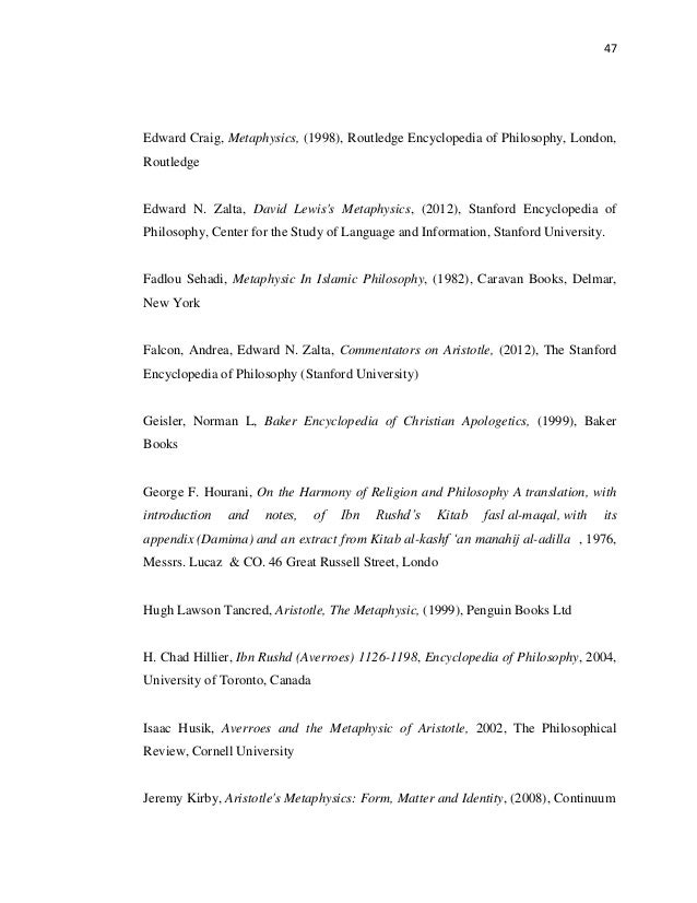 an analysis of the influence of aristotle Aristotle's poetics study guide contains a biography of aristotle, literature essays, a complete e-text, quiz questions, major themes, characters, and a full summary and analysis about aristotle's poetics.