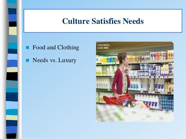 the influence of consumerism and globalization to society The impact of additive manufacturing on society: infinite course of consumerism (o'heir, 2012) this society that is globalization served as a.