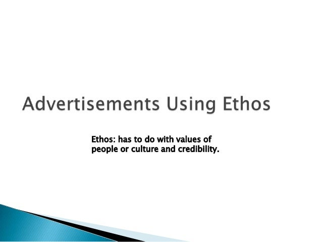 the influence of advertising It ought to be considered a detrimental influence, and regulated accordingly  so if advertising circumvents our thought processes and subtly encourages further .