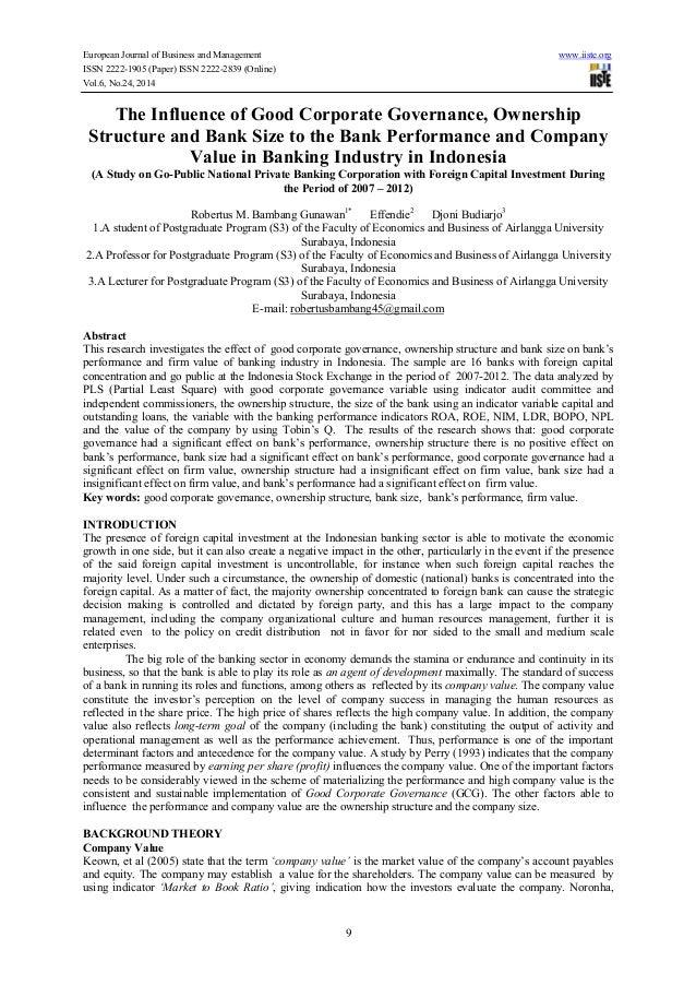 evaluation essay topics apa format