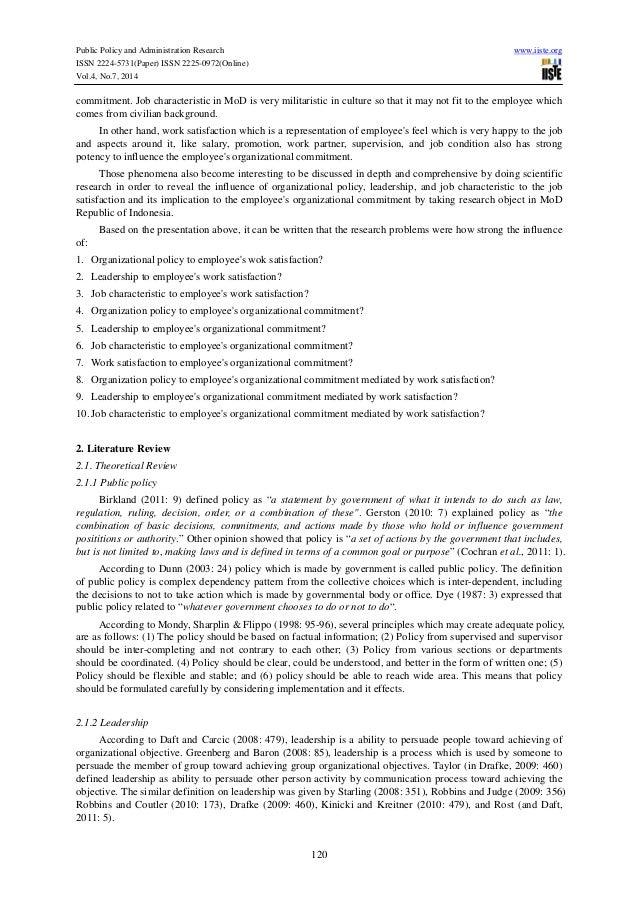 Jfk research paper