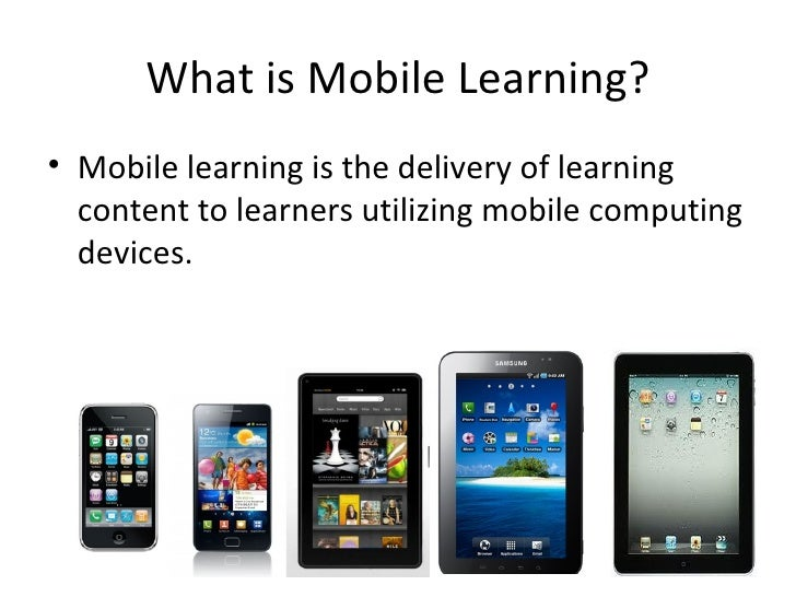 influence of mobile phone in students Influence of mobile phones on study  the mobile phone also allows students to communicate with each other, record important events, set reminders, etc a smartphone can be used to facilitate and improve the quality of the learning process mobile phones affect the learning process only positively when a student requests that they buy a.