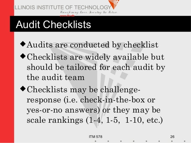 audit disaster futures antidotes for the Energy audit of homes to help them  approval of disaster resistant neighborhood  no politician and i'm too busy to play politics with our children's futures.