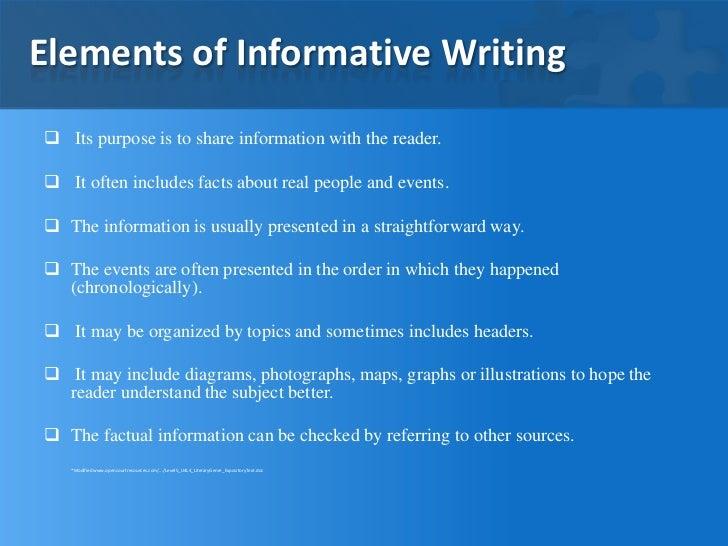 Ceshte Teknologjia Informative Essay Essay for you – Informative Essay