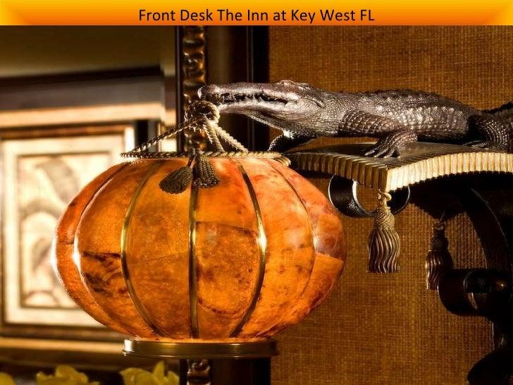 The Inn at Keywest Florida Resort  Get Ready For Exiting Virtual Tour of The Inn at Keywest Florida Resort  -  a premium h...