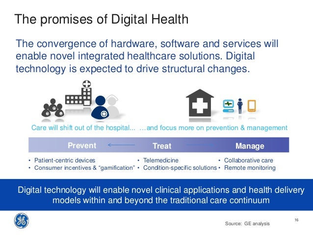 download Mastering Space: Hegemony, Territory and International Political Economy