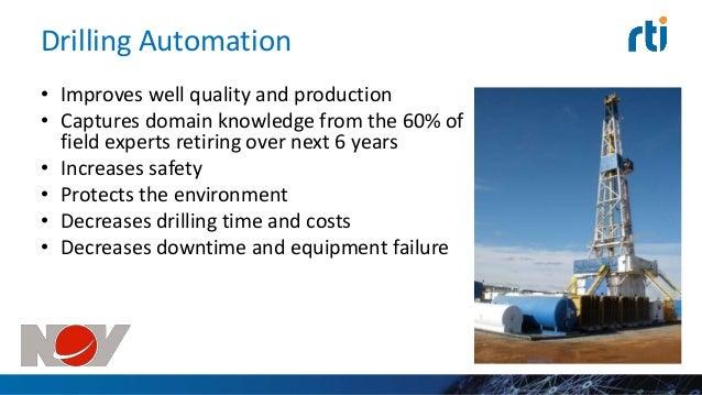 Working Together Industrie 4.0 & IIC OPC UA & DDS