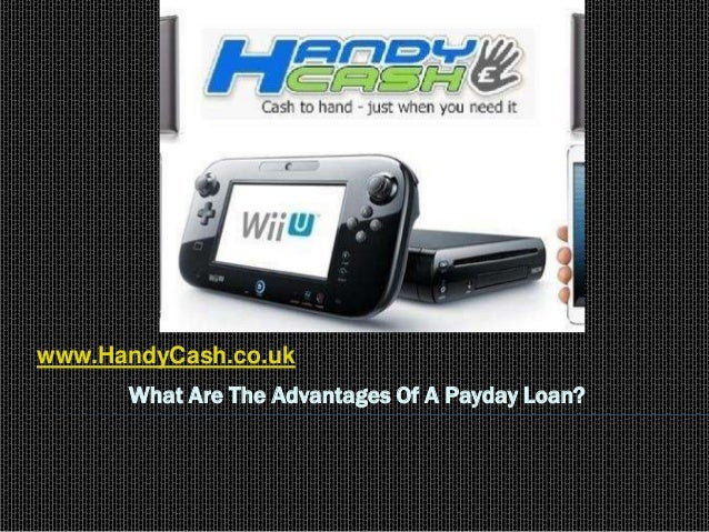 Can i go to jail for payday loan default picture 1