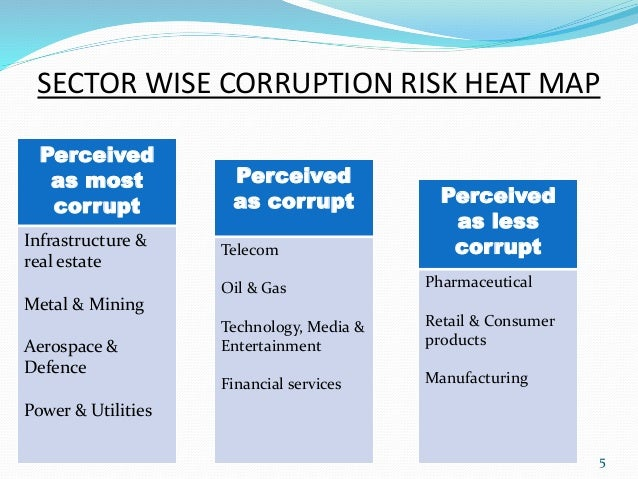 corruption and nepotism in india The pick and choose system in public procurement, he warned, leads to unfairness and serious allegations of corruption and nepotism expediting public services and ensuring fairness in.
