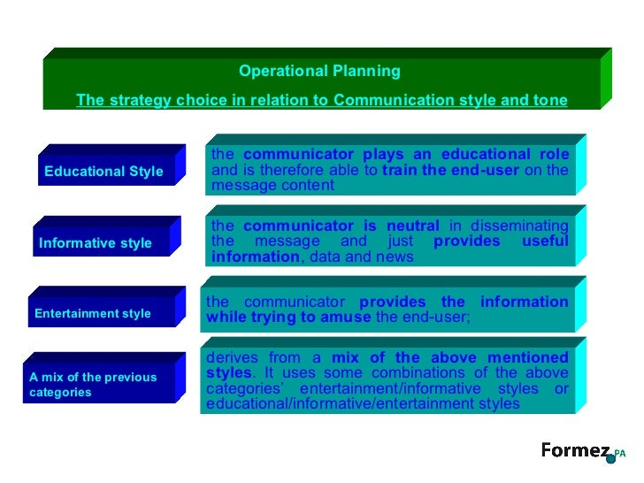 communication in public administration pdf