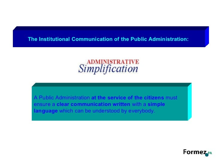 communication and public administration The national school of political science and public administration (romanian:  școala  it is organised into four faculties (public administration, communication  and public relations, political science, management) and one department.