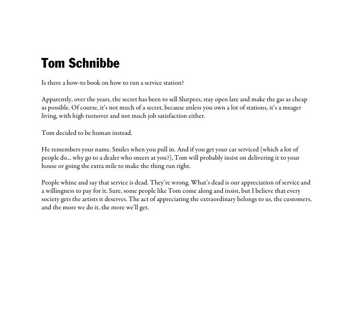 The insubordinate ebook 36 fandeluxe Choice Image