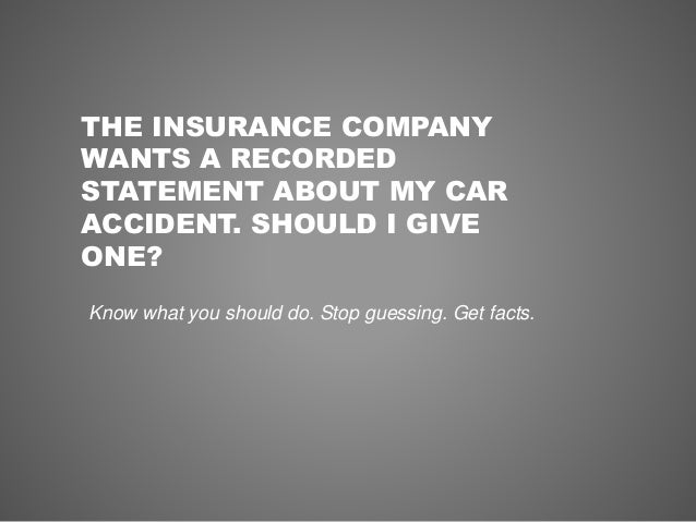 Can I Change My Car Insurance Anytime