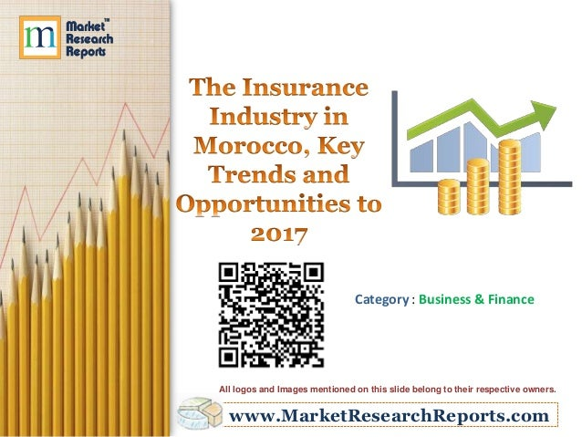 www.MarketResearchReports.com Category : Business & Finance All logos and Images mentioned on this slide belong to their r...