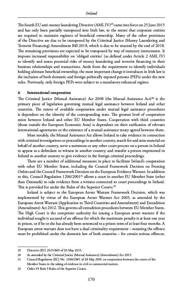 Essay marking service my essay writer