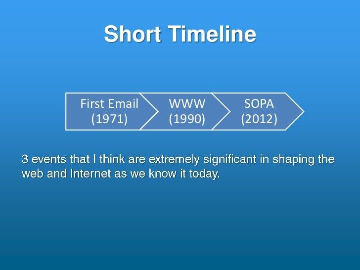 """The Internet"" [CATS 1] Slide 2"
