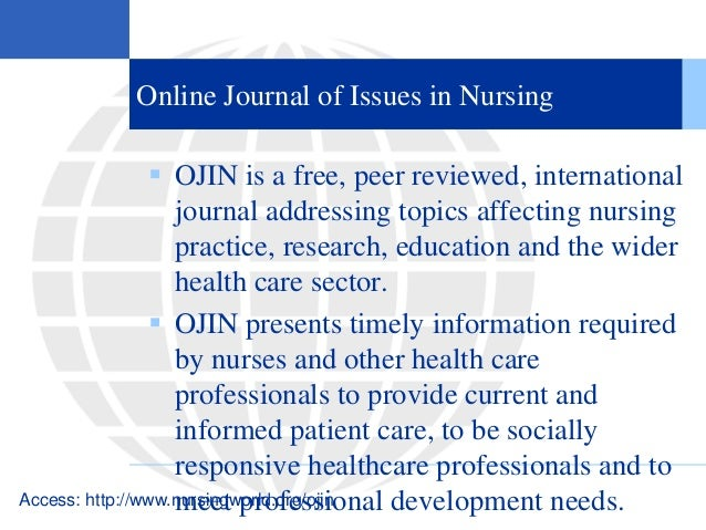 nursing informatics 2 essay Custom nursing informatics competencies essay paper writing service buy nursing informatics competencies essay paper online it is essential for nurses to be skilled in the use of technology tools that can improve their service.