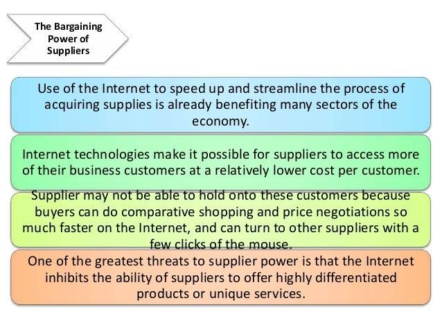 reintermediation in e commerce