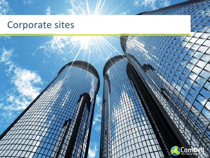 E-‐commerce & web applicaWons