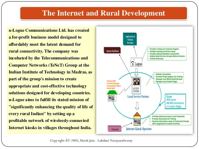 the development process of rural informal Development is a broad process and requires clinicians to be actively involved  embraces formal education and informal learning,  (eg rural and remote),.