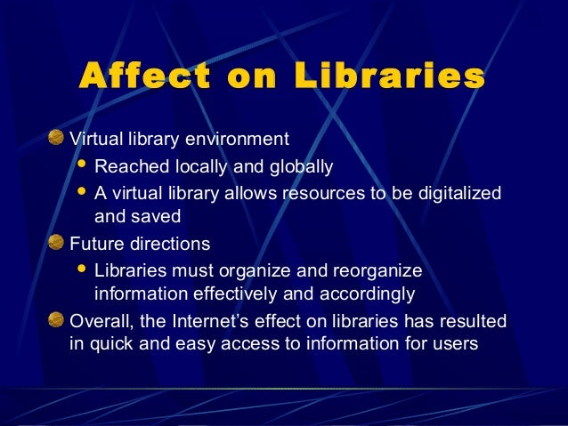 impact of internet on indian society This powerpoint presentation gives an overview of how the internet impacts business and society  the internet's impact on society 1 the internet's impact on .