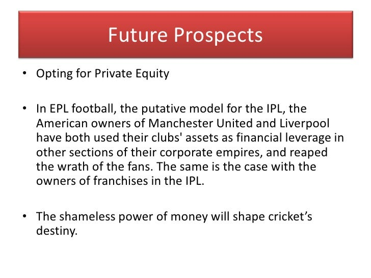 They vary between Rs500-Rs50000 premium seating. 20% of tickets will go to IPL