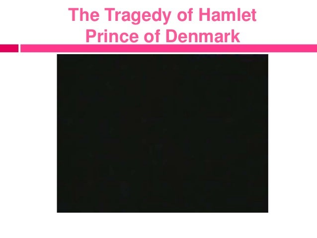 """irony in hamlet Irony in hamlet one of the most useful motifs in shakespeare's hamlet is the use of irony harry levin's """"irony in hamlet"""" explains that ironic commentary is a technique that reinforces the poetic justice of the work."""