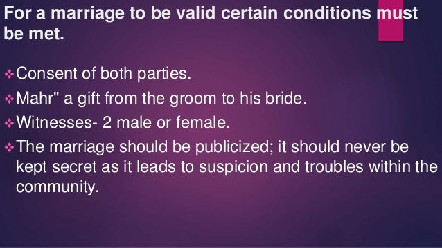 the importance of commitment in marriage Sample wedding prayers for a christian marriage ceremony  help us to follow and serve you with an ever growing commitment  the importance.