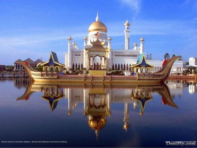the islamization of mindanao and sulu