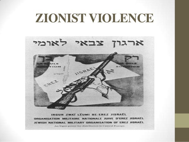 an analysis of zionisms effect leading to the arab israeli conflict Thesis the three possible solutions to the israeli-  ramifications for the united states in the united states, arab-israeli conflict, al-aqsa intifada, unintended consequences, status quo solution, outcomes of conflict  analysis of the effects each scenario could have on the achievement of us interests in the.