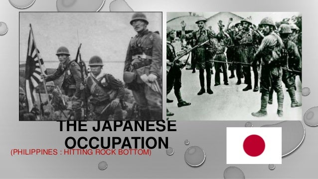 japanese colonisation Home » world war two » the pacific war 1941 to 1945 » the attack on malaya by japan the history learning site the occupation of the port and air base.