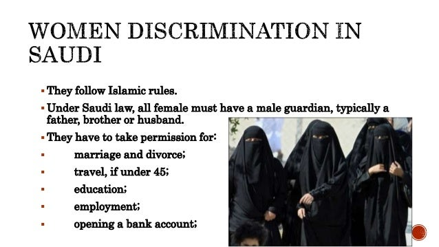 marriage and dating laws in saudi arabia