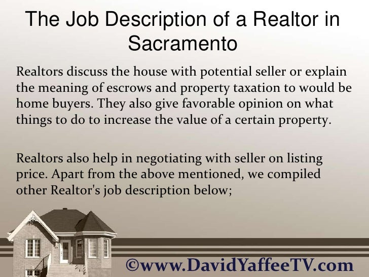 The-Job-Description-Of-A-Realtor-In-Sacramento-5-728.Jpg?Cb=1338868911