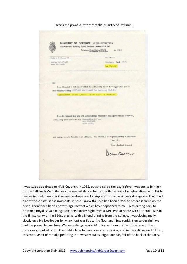 Uconn Nutmeg Scholarship Essay – 810894