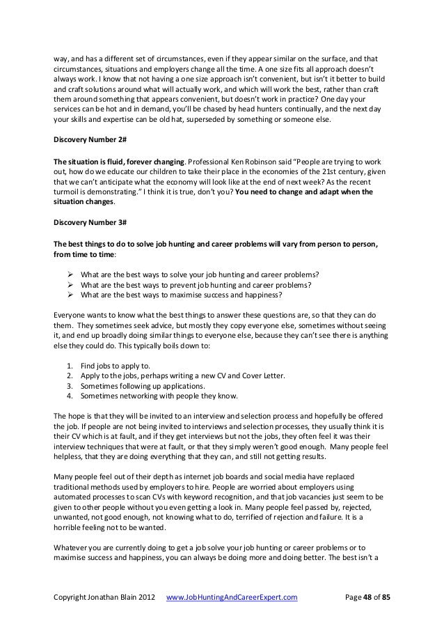 Front Desk Clerk Cover Letter Examples Oyulaw