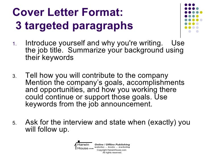 cover letter for publishing Writing a compelling cover letter to submit with your manuscript is more important than most authors realize after all, publishing, at its core, is still a business built on relationships tailoring your cover letter to the interests of the acquisition editor makes a good first impression.