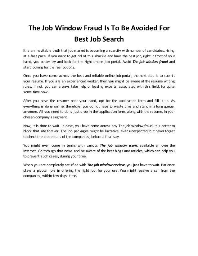 Internet hand job sites