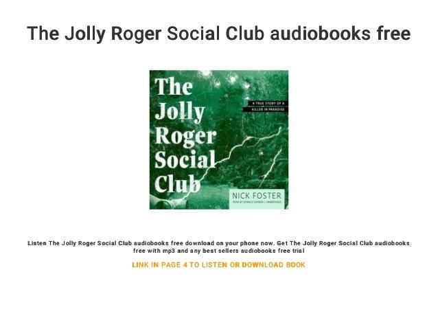 social club mp3 download