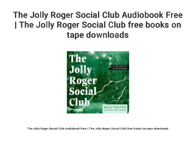 social club downloads